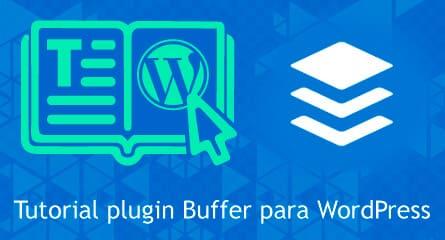 buffer plugin wordpress