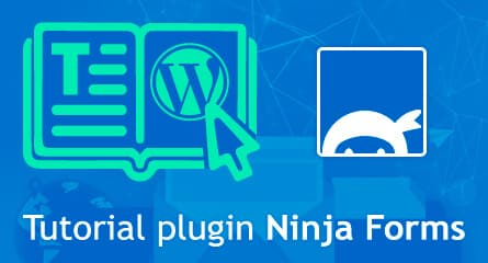 ninja forms wordpress