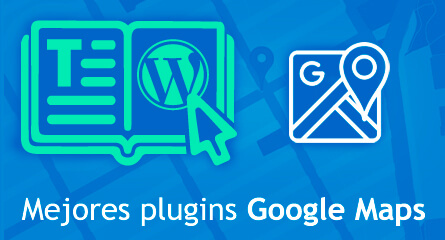 plugins google maps