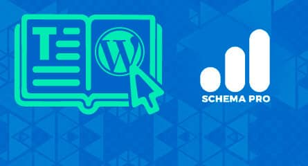 schema pro plugin wordpress